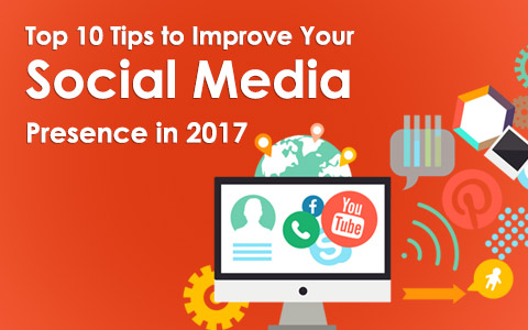 top-10-tips-to-improve-your-social-media-presence