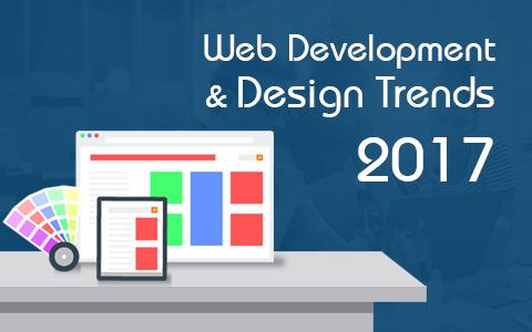 web-development-design-trends-2017