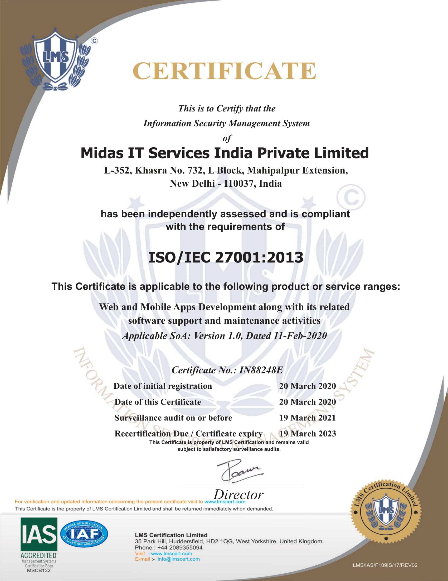 midas-it-services
