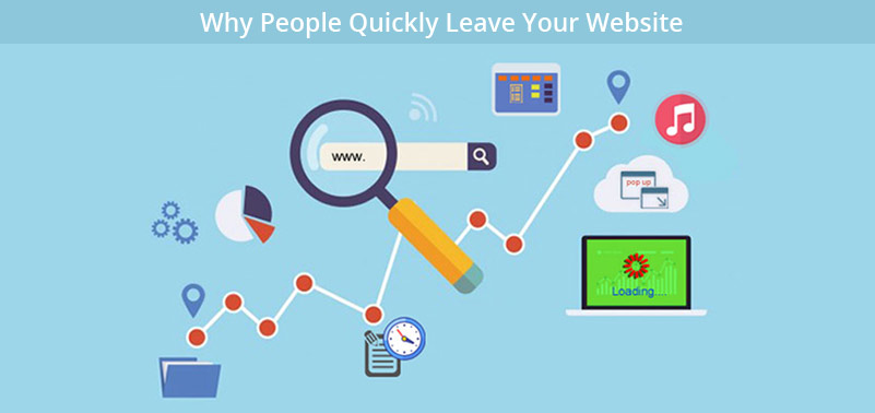 why-people-quickly-leave-your-website