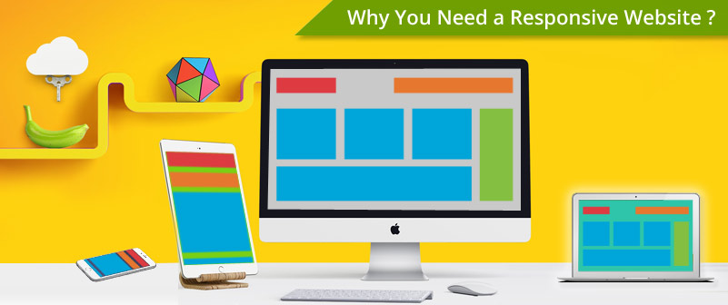 why-you-need-a-responsive-website