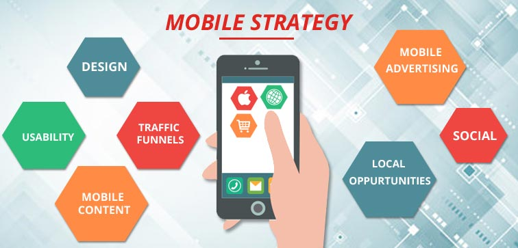 learn-about-the-mobile-app-marketing