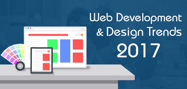 top-4-Web-development-&-design-trends-for-2017