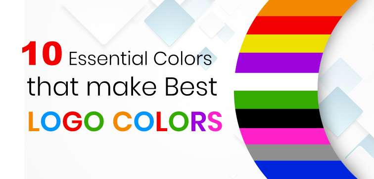 10-Essential-Colors-that-make-Best-Logo-Colors