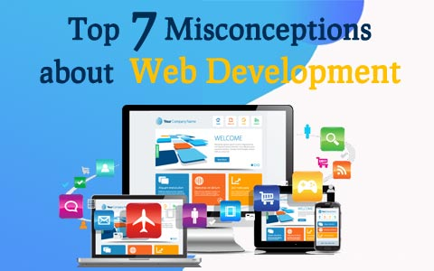 top-7-misconceptions-about-web-development