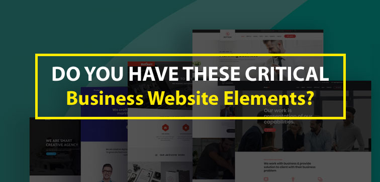 do-you-have-these-critical-business-website-elements