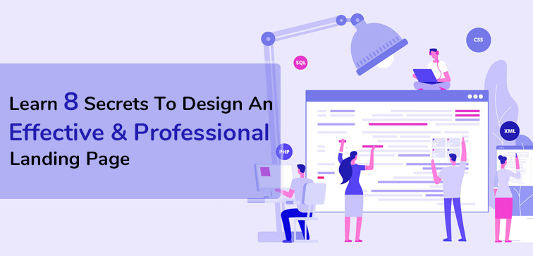 learn-8-secrets-to-design-an-effective-professional-landing-page
