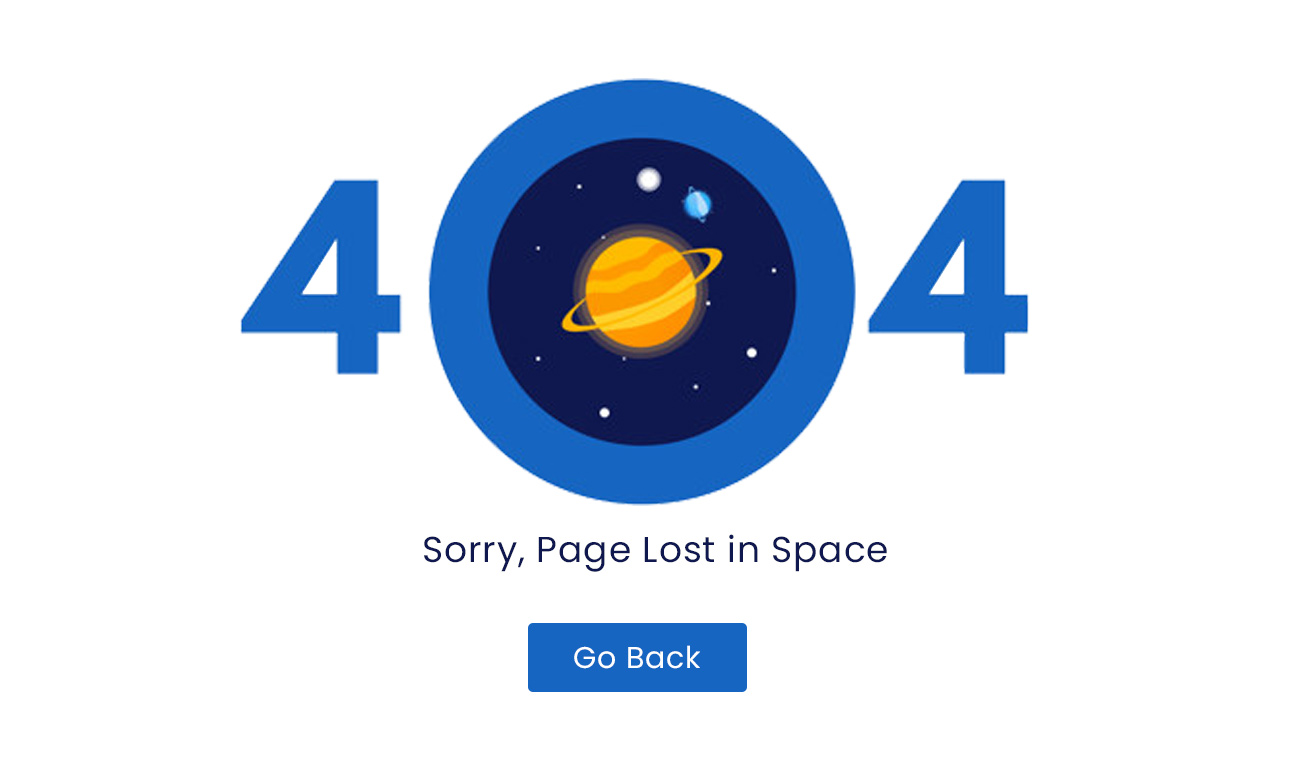 transform-your-404-error-page-by-making-it-more-user-engaging