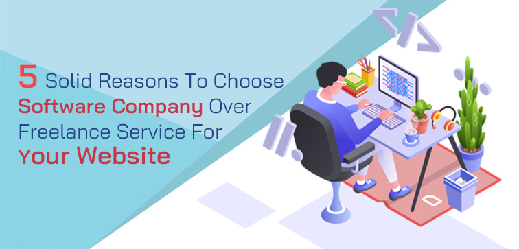 5-solid-reasons-to-choose-software-company-over-freelance-service-for-your-website