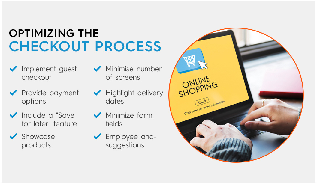7-proven-ways-to-enhance-your-mobile-commerce-in-2021-part-i