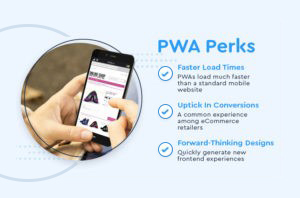 7-proven-ways-to-enhance-your-mobile-commerce-in-2021-part-ii