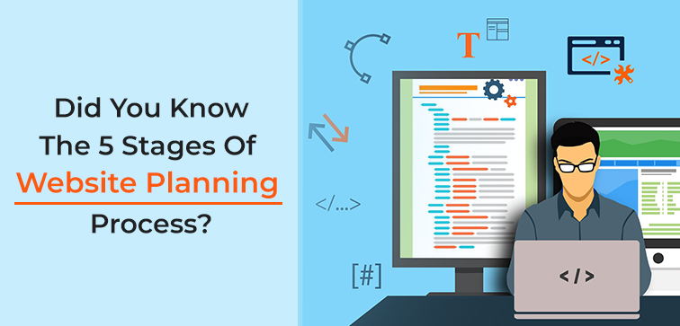 did-you-know-the-5-stages-of-website-planning-process