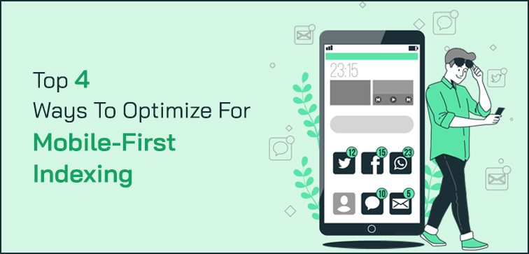 top-4-ways-to-optimize-for-mobile-first-indexing