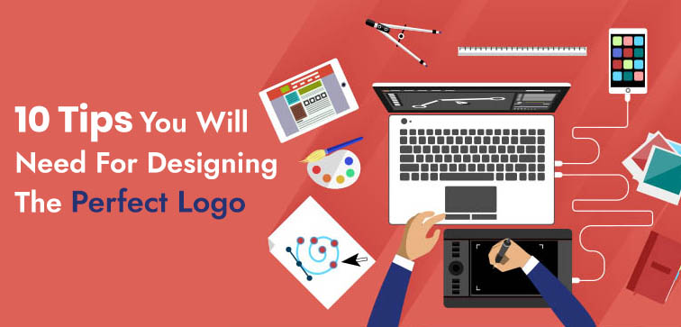 10-tips-you-will-need-for-designing-the-perfect-logo
