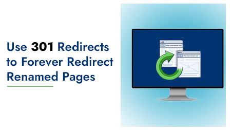 6-tips-to-redesign-your-website-without-compromising-seo